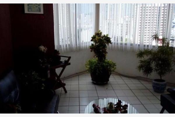 Foto de departamento en venta en avenida costera miguel aleman , base naval icacos, acapulco de juárez, guerrero, 0 No. 10