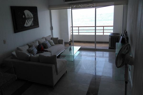 Foto de departamento en venta en avenida costera miguel aleman , magallanes, acapulco de juárez, guerrero, 5779635 No. 04