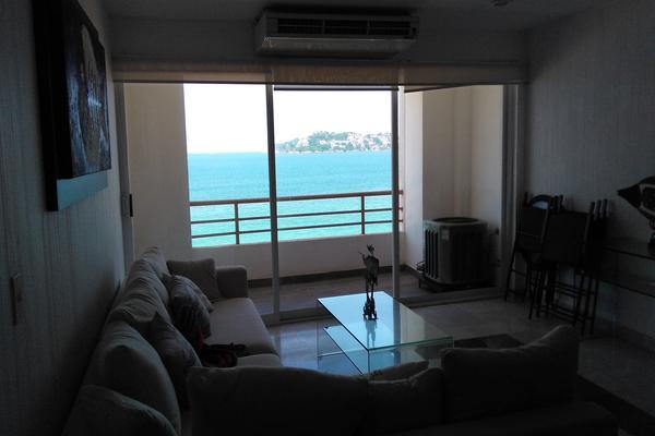 Foto de departamento en venta en avenida costera miguel aleman , magallanes, acapulco de juárez, guerrero, 5779635 No. 07