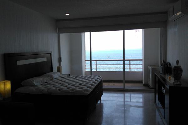 Foto de departamento en venta en avenida costera miguel aleman , magallanes, acapulco de juárez, guerrero, 5779635 No. 08