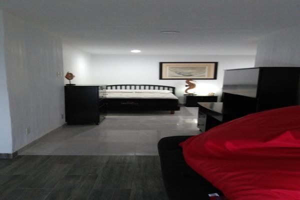 Foto de departamento en venta en avenida costera miguel aleman , magallanes, acapulco de juárez, guerrero, 5779635 No. 11