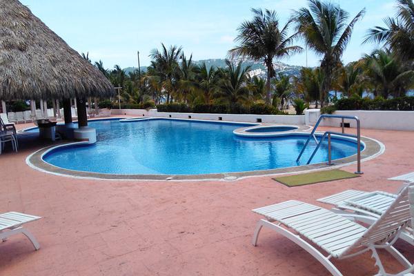 Foto de departamento en venta en avenida costera miguel aleman , magallanes, acapulco de juárez, guerrero, 5779635 No. 14