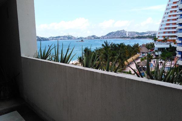 Foto de departamento en venta en avenida costera miguel aleman , magallanes, acapulco de juárez, guerrero, 5779635 No. 15