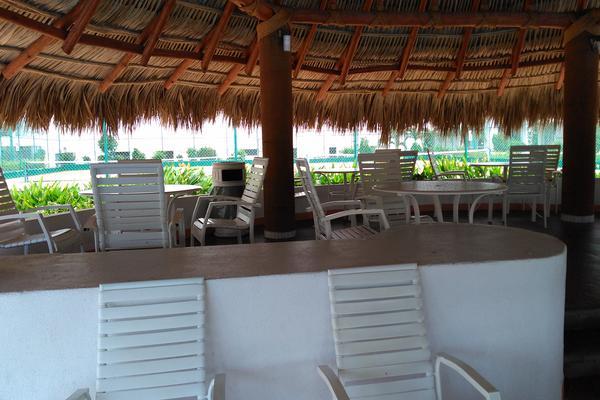Foto de departamento en venta en avenida costera miguel aleman , magallanes, acapulco de juárez, guerrero, 5779635 No. 16