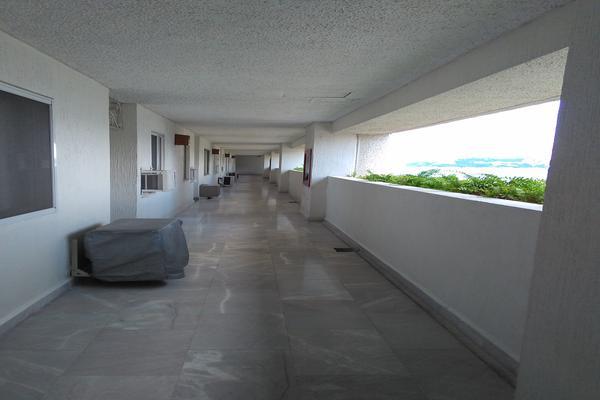 Foto de departamento en venta en avenida costera miguel aleman , magallanes, acapulco de juárez, guerrero, 5779635 No. 20