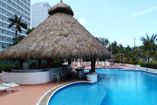 Foto de departamento en venta en avenida costera miguel aleman , magallanes, acapulco de juárez, guerrero, 5779635 No. 22