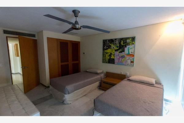 Foto de departamento en venta en avenida costera miguel aleman s) n, magallanes, acapulco de juárez, guerrero, 6127080 No. 13