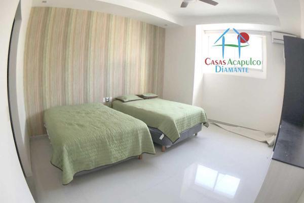 Foto de departamento en venta en avenida costera miguel alem?n 95, club deportivo, acapulco de juárez, guerrero, 8873384 No. 16
