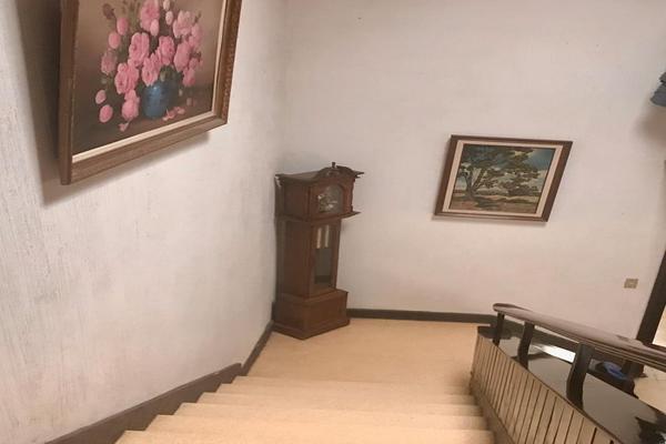 Foto de casa en venta en avenida coyoacán , del valle centro, benito juárez, df / cdmx, 9251979 No. 08
