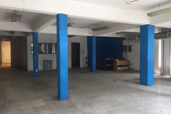 Foto de edificio en renta en avenida coyoacan , del valle norte, benito juárez, df / cdmx, 8898381 No. 01