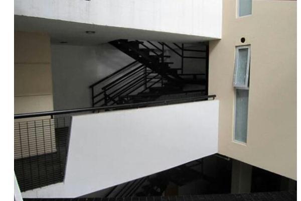 Foto de edificio en venta en avenida coyoacan , del valle sur, benito juárez, df / cdmx, 5323595 No. 09