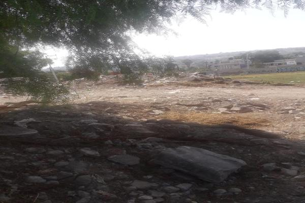Foto de terreno industrial en renta en avenida cristo rey , san pedro, chimalhuacán, méxico, 14951729 No. 06