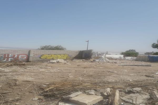 Foto de terreno industrial en renta en avenida cristo rey , san pedro, chimalhuacán, méxico, 14951729 No. 09