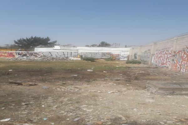 Foto de terreno industrial en renta en avenida cristo rey , san pedro, chimalhuacán, méxico, 14951729 No. 10