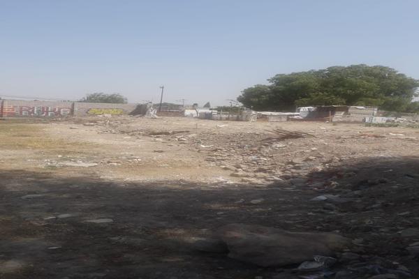 Foto de terreno industrial en renta en avenida cristo rey , san pedro, chimalhuacán, méxico, 14951729 No. 11