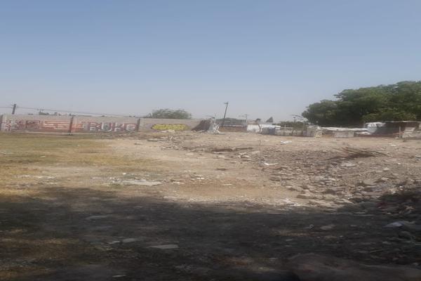 Foto de terreno industrial en renta en avenida cristo rey , san pedro, chimalhuacán, méxico, 14951729 No. 12