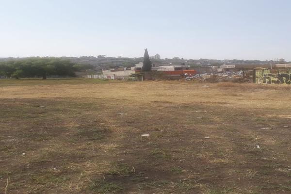 Foto de terreno industrial en renta en avenida cristo rey , san pedro, chimalhuacán, méxico, 14951729 No. 15