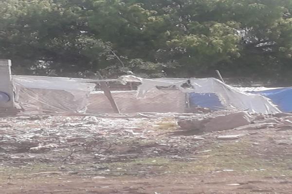 Foto de terreno industrial en renta en avenida cristo rey , san pedro, chimalhuacán, méxico, 14951729 No. 16