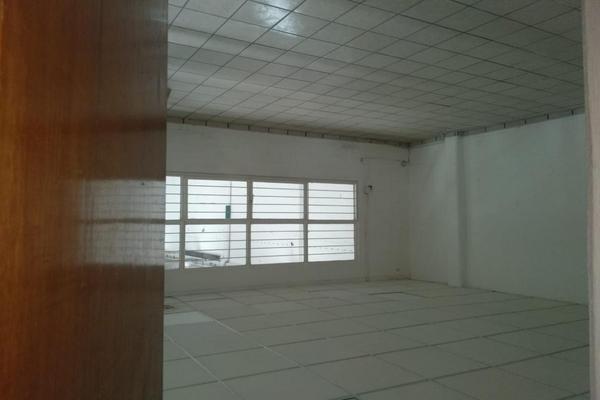 Foto de bodega en renta en avenida cristo rey , san pedro, chimalhuacán, méxico, 0 No. 06