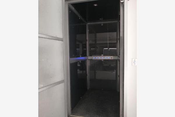 Foto de departamento en venta en avenida cristobal colón 9, lomas verdes 1a sección, naucalpan de juárez, méxico, 0 No. 02