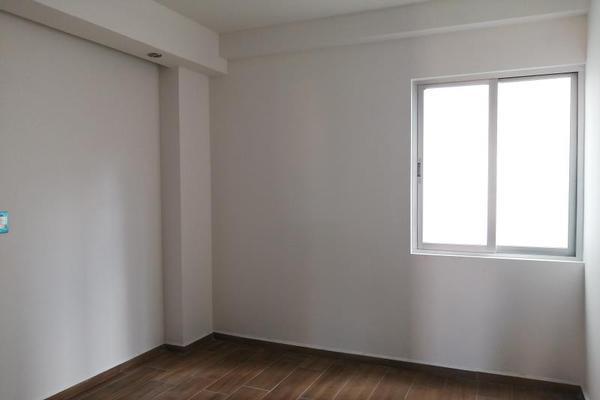 Foto de departamento en venta en avenida cristobal colón 9, lomas verdes 1a sección, naucalpan de juárez, méxico, 0 No. 14