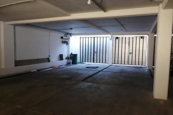 Foto de departamento en venta en avenida cristobal colón 9, lomas verdes 1a sección, naucalpan de juárez, méxico, 0 No. 32