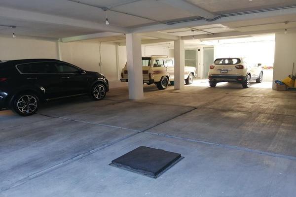 Foto de departamento en venta en avenida cristobal colón 9, lomas verdes 1a sección, naucalpan de juárez, méxico, 0 No. 34