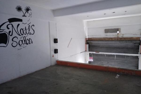 Foto de local en renta en avenida cuauhtémoc 1, acapulco de juárez centro, acapulco de juárez, guerrero, 16916997 No. 04