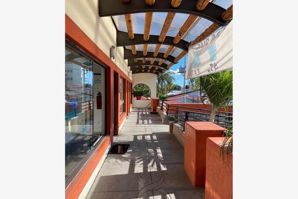 Foto de local en venta en avenida cuauhtemoc 1, chapultepec, cuernavaca, morelos, 16578851 No. 04