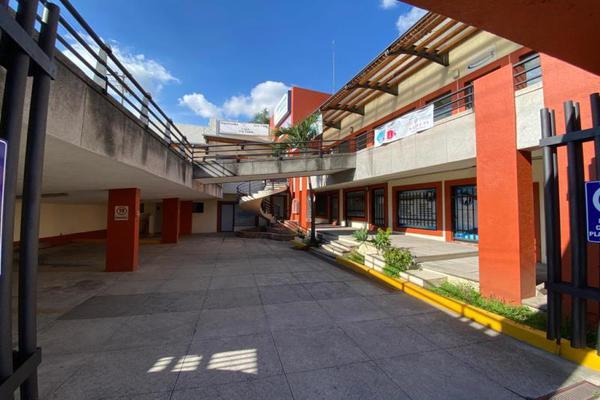 Foto de local en venta en avenida cuauhtemoc 1, chapultepec, cuernavaca, morelos, 16578851 No. 08