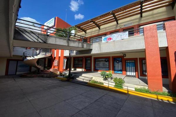 Foto de local en venta en avenida cuauhtemoc 1, chapultepec, cuernavaca, morelos, 16578851 No. 10