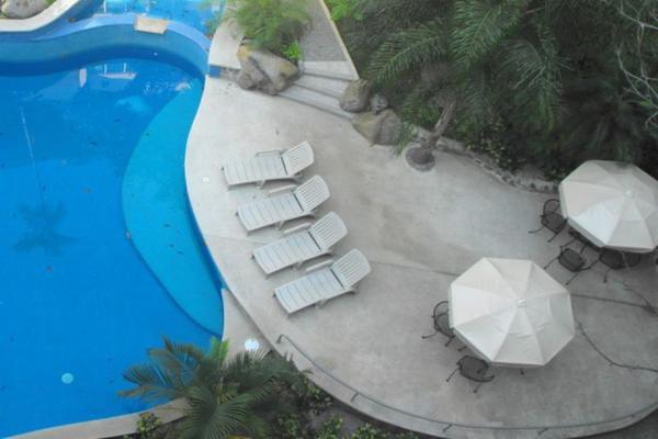 Foto de departamento en renta en avenida cuauhtemoc 1, jacarandas, cuernavaca, morelos, 7171530 No. 02