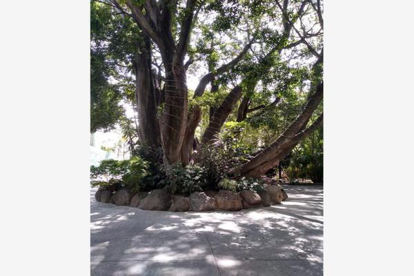 Foto de departamento en renta en avenida cuauhtemoc 1, jacarandas, cuernavaca, morelos, 7171530 No. 05