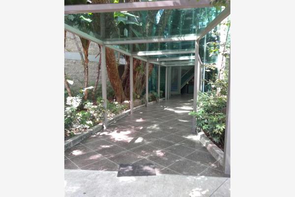 Foto de departamento en renta en avenida cuauhtemoc 1, jacarandas, cuernavaca, morelos, 7171530 No. 07