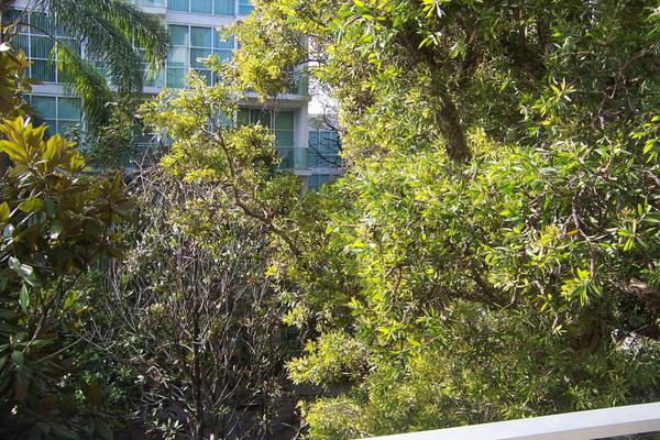 Foto de departamento en renta en avenida cuauhtemoc 1, jacarandas, cuernavaca, morelos, 7171530 No. 09