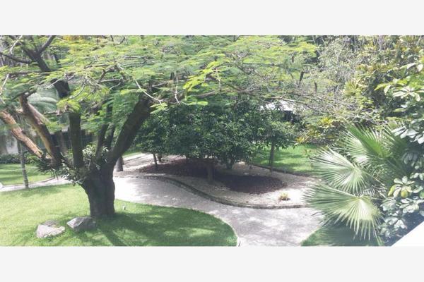 Foto de departamento en renta en avenida cuauhtemoc 1, jacarandas, cuernavaca, morelos, 7171530 No. 11
