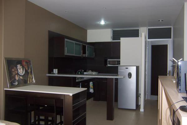 Foto de departamento en renta en avenida cuauhtemoc 1, jacarandas, cuernavaca, morelos, 7171530 No. 12