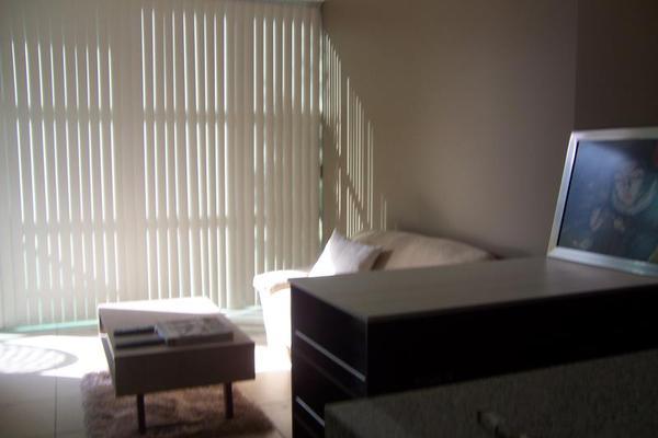 Foto de departamento en renta en avenida cuauhtemoc 1, jacarandas, cuernavaca, morelos, 7171530 No. 13