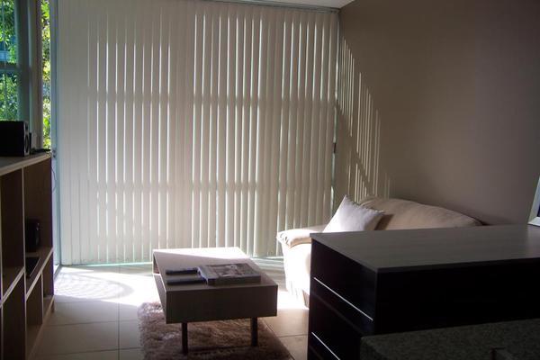 Foto de departamento en renta en avenida cuauhtemoc 1, jacarandas, cuernavaca, morelos, 7171530 No. 14