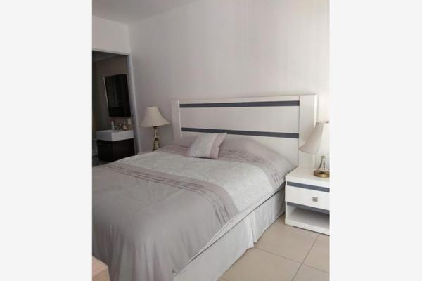 Foto de departamento en renta en avenida cuauhtemoc 1, jacarandas, cuernavaca, morelos, 7171530 No. 17