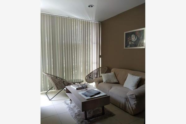 Foto de departamento en renta en avenida cuauhtemoc 1, jacarandas, cuernavaca, morelos, 7171530 No. 21