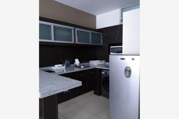 Foto de departamento en renta en avenida cuauhtemoc 1, jacarandas, cuernavaca, morelos, 7171530 No. 23