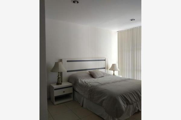Foto de departamento en renta en avenida cuauhtemoc 1, jacarandas, cuernavaca, morelos, 7171530 No. 26