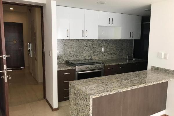 Foto de departamento en venta en avenida cuauhtemoc 1146, letrán valle, benito juárez, df / cdmx, 7267875 No. 01
