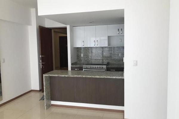 Foto de departamento en venta en avenida cuauhtemoc 1146, letrán valle, benito juárez, df / cdmx, 7267875 No. 02