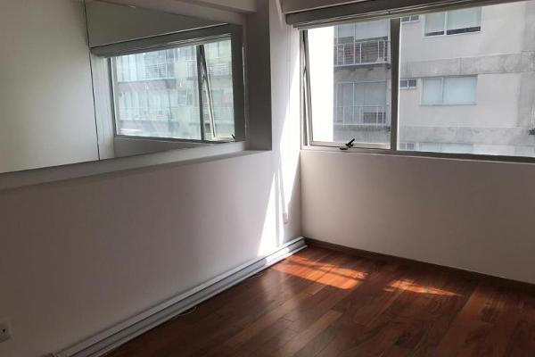 Foto de departamento en venta en avenida cuauhtemoc 1146, letrán valle, benito juárez, df / cdmx, 7267875 No. 05