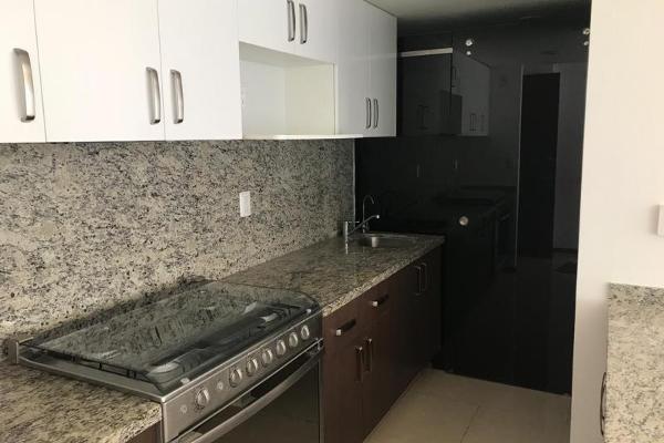 Foto de departamento en venta en avenida cuauhtemoc 1146, letrán valle, benito juárez, df / cdmx, 7267875 No. 09