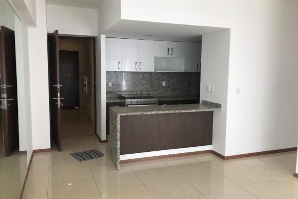 Foto de departamento en venta en avenida cuauhtemoc 1146, letrán valle, benito juárez, df / cdmx, 7267875 No. 10