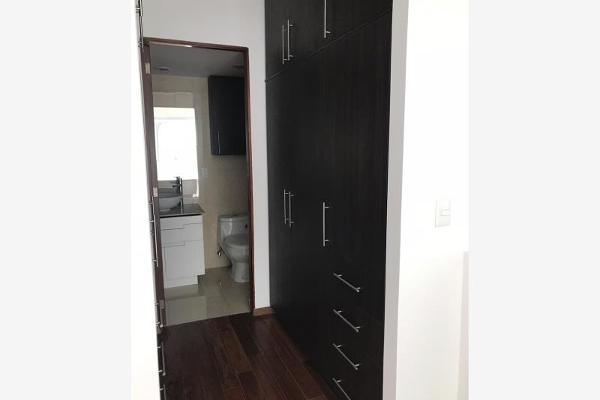 Foto de departamento en venta en avenida cuauhtemoc 1146, letrán valle, benito juárez, df / cdmx, 7267875 No. 12
