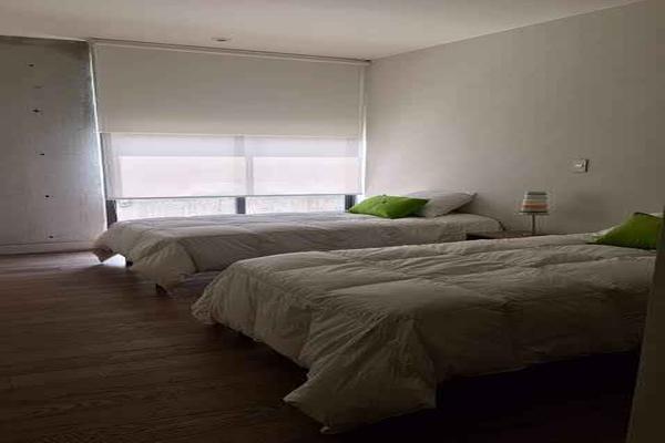 Foto de departamento en venta en avenida cuauhtemoc 1149, letrán valle, benito juárez, df / cdmx, 7141614 No. 07
